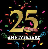 25-year-badge-whitex